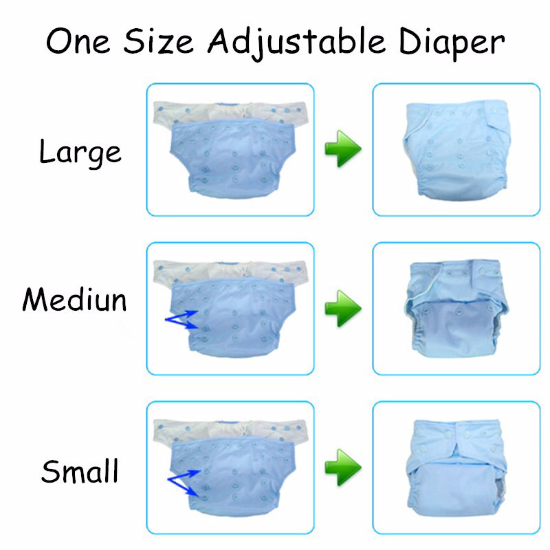 Factory price sleepy baby cloth  diaper Super Absorbent Reusable Manufacturer  baby  Diaper In China