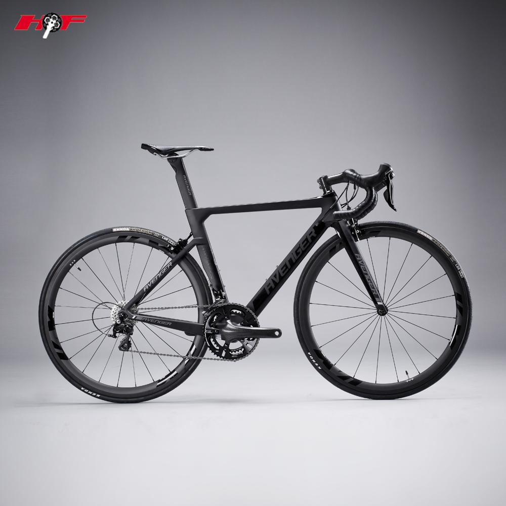 avenger newest design r8chinese carbon fiber bike frames buy newest designavenger newest designavenger newest design r8 product on alibabacom