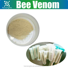 Halal Best Selling Low Price Pure Bee Venom for sale