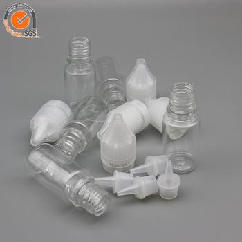 vape oil ejuice bottle shrink band for e liquid thc buy vape oil