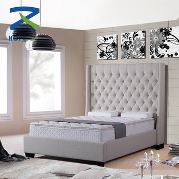 Arabic Bedroom Furniture Awesome Queen Bed Antique Frame