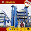 large machine 175t/h Roady RD175B asphalt mixing plant on sale