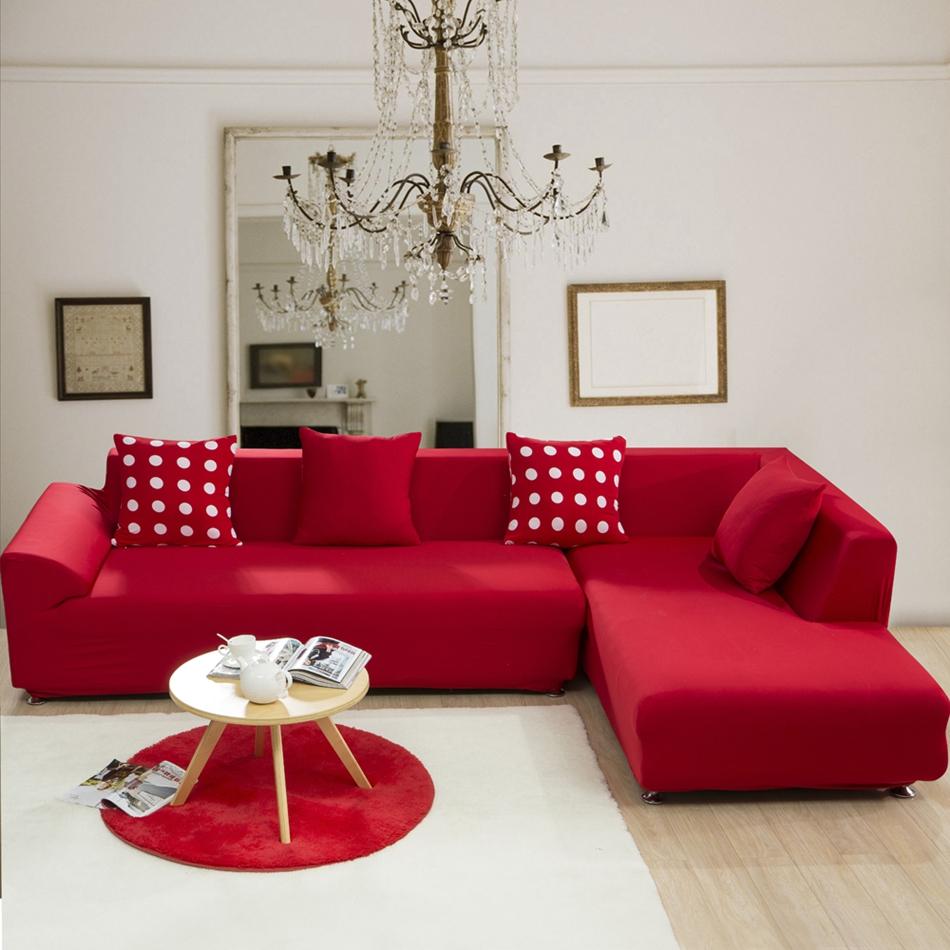 sofa ecke abdeckungen kaufen billigsofa ecke abdeckungen partien aus china sofa ecke abdeckungen. Black Bedroom Furniture Sets. Home Design Ideas