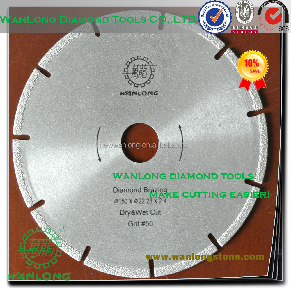high efficiency stone cut blade for marble cutting,compass saw saw blade for stone processing