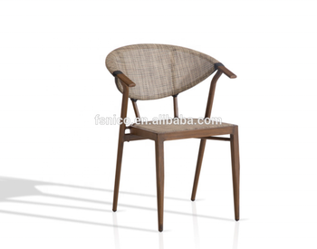 bamboo furniture furniture outdoor bamboo chair
