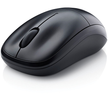 DRIVER FOR DELL WIRELESS MOUSE WM123