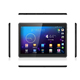 New 10inch White Box Tablet PC 1280 IPS Screen 2GB RAM 32GB ALLWinner Octa Core cpu
