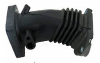Best selling PVC air intake hose 1440440 used FORD FOCUS & C-MAX 1.6 90 PS DV6 2005 ON