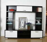 Furniture Design For Led Tv led tv stand furniture supplier, find best led tv stand furniture