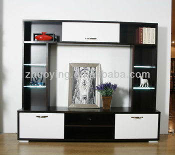 Modern Led Tv Stand Furniture Design Buy Modern Led Tv
