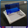 TSD-XDQ003 uv tool sterilizer beauty salon equipment/uv disinfection box/uv sterilizer