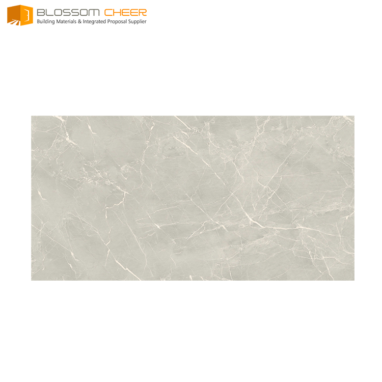 600x1200 mm look like grey natural stone marble tile floor grey natural stone like floor tiles