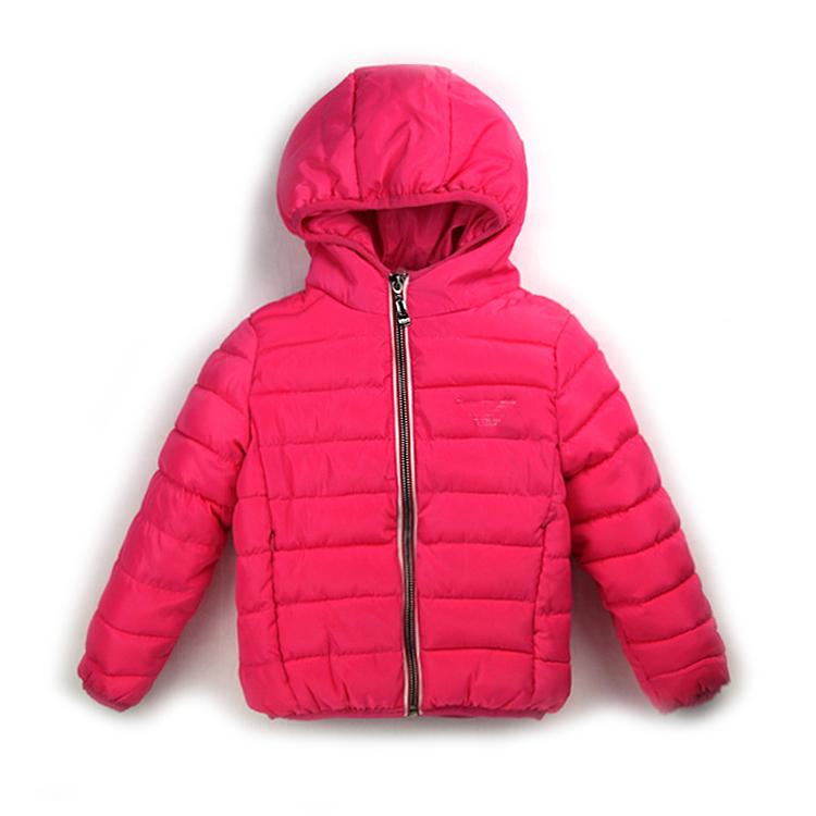 7033b3c0f Buy New 2015 Boy Coat Fashion Casaco Menino Childrens Jackets Boys ...