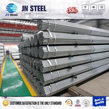 oriental trading wholesale Galvanized steel piping with high quality