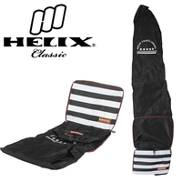 amazon waterproof golf travel rain cover /waterproof rain cover for golf bag with wheels /cheap golf bag rain cover