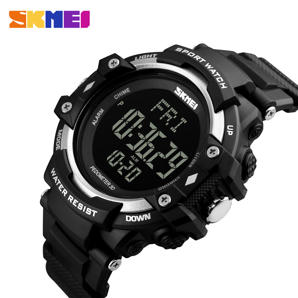 best selling products wristband heart rate monitor clocks and watches sports male