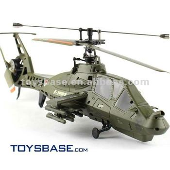 3 5 ch rc helicopter with Fx035 Single Rotor 4ch R C 583852585 on MicroSeries24GHz4CHElectricRTRRCHelicopter as well Ch47 chinook additionally 321051735218 moreover 32807470016 besides 4939286219.