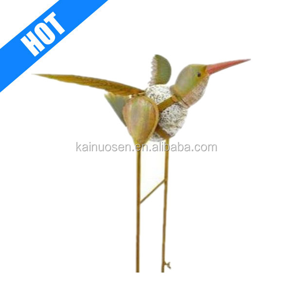 customized decorative shaped bird feeder for sale
