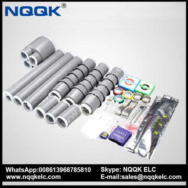 Finden Sie Hohe Qualität Kabel Schrumpf Hersteller und Kabel ...