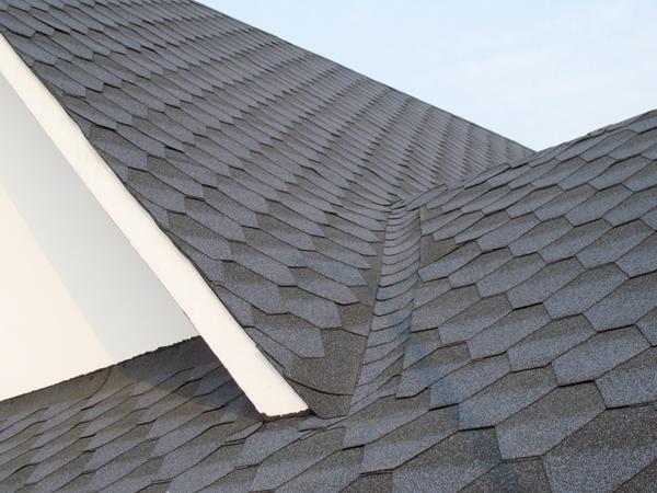 Colorful Cheap Asphalt Roof Shingles Price Buy Asphalt