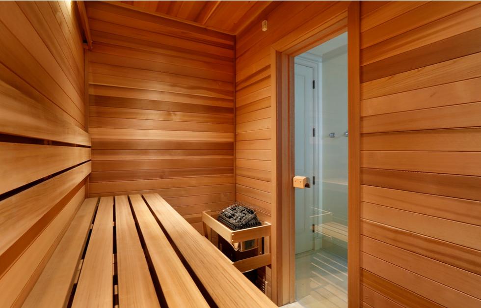 Sauna vapor sauna a vapor aluminum foil sauna vapor barrier sauna vapor sauna vapor barrier - Calentador de sauna ...