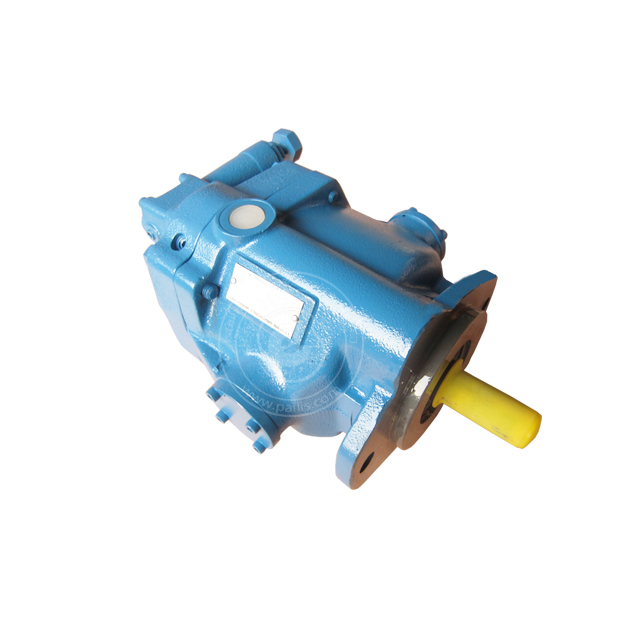 Eation vickers piston <strong>pump</strong> PVQ10 PVQ13 PVQ20 PVQ25 PVQ32 PVQ40 <strong>plunger</strong> <strong>pump</strong> new replacement in stock