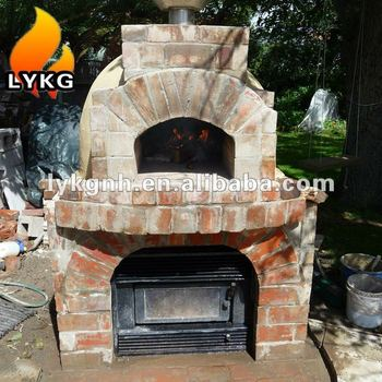 Hot Sale In Us And New Zealand Firebrick For Pizza Oven Buy Fire Brick For Pizza Ovenfire Brickbrick For Pizza Oven Product On Alibabacom