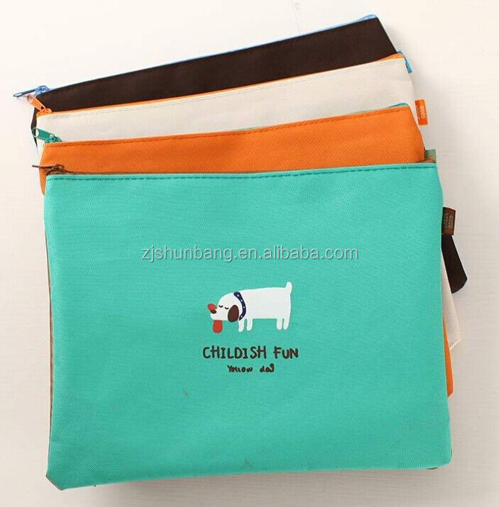 2015 cheap nylon foldable shopping bag/ portable polyester tote bag/ guangzhou nylon foldable shopping bag