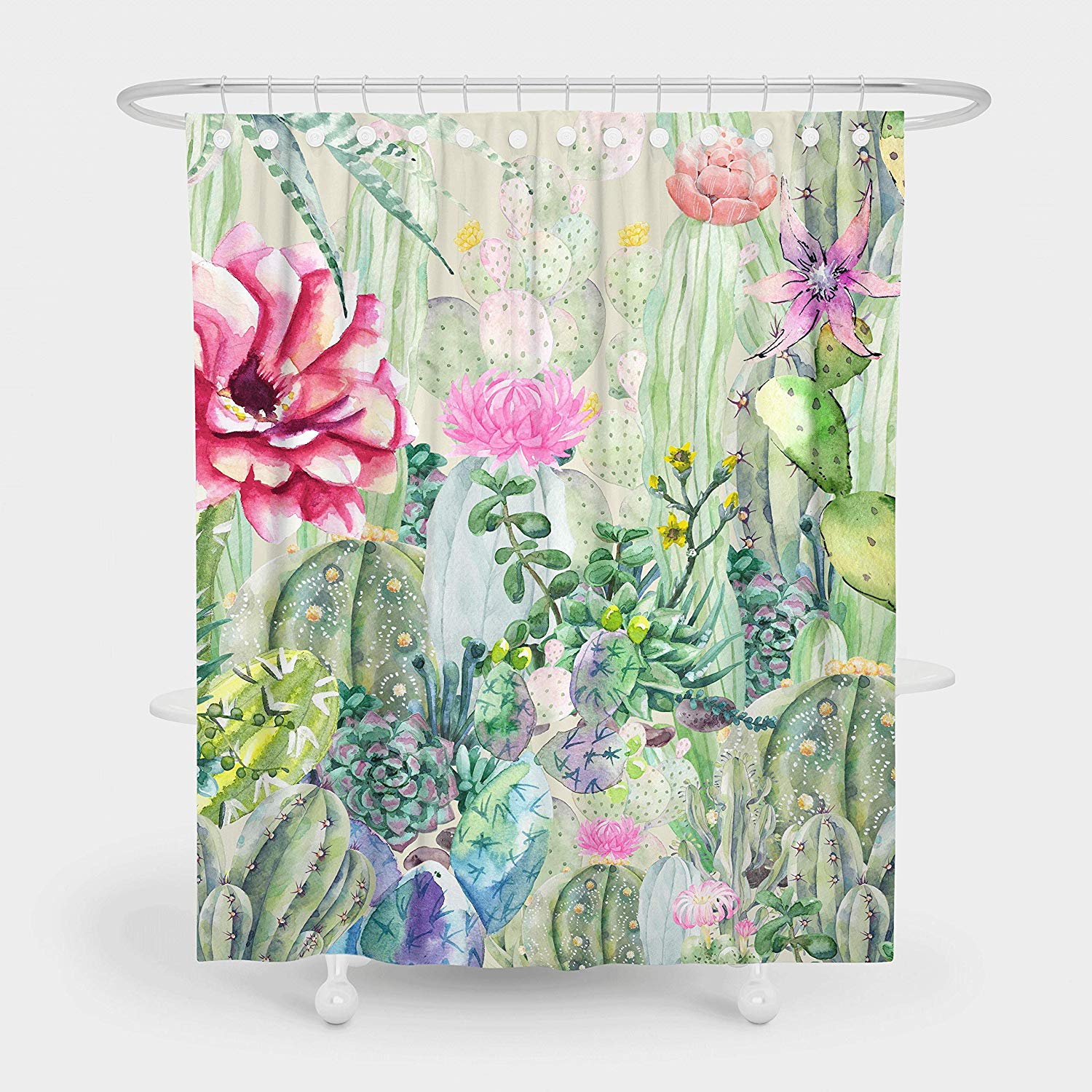 Buy Mildew Resistant Fabric Shower Curtain 72 Atwood