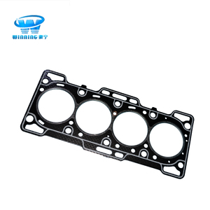 Over 5000 kinds of cylinder head gasket for all kind of car model