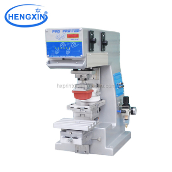 Discount Low Cost Printing One Color Pad Printing Catheter Tubes  Tampography Machine - Buy Tampography Machine,Pneumatic Pad Printer,Pad  Printing