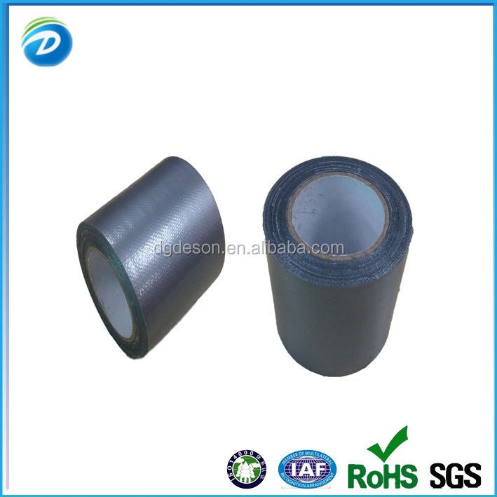 Customized Carbon Fiber Reinforced Composite Adhesive Tape