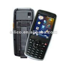 mobile barcode scanner phone