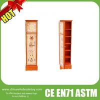 High quality Wooden Cd Rack,horizontal cd rack