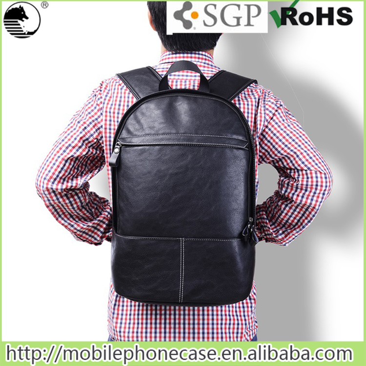 Hot Sale Sport Travelling School Backpack 2016