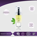Green Tea Anti-imflammatory Pimple Control Solution