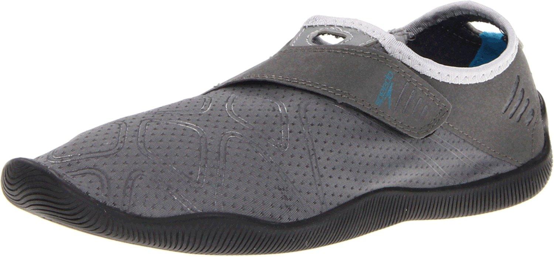 dfba7b5602f7 Speedo Women s Hydraterra Strap Water Shoe