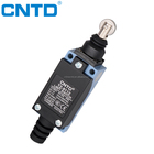 Waterproof Switch Limit with CE (TZ-8112)