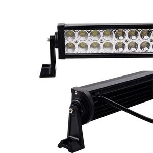 bulk wholesale CE ROHS led light bar comb for suv boat