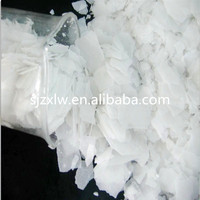 Soap making raw material 99% Bead caustic soda/sodium hydroxide