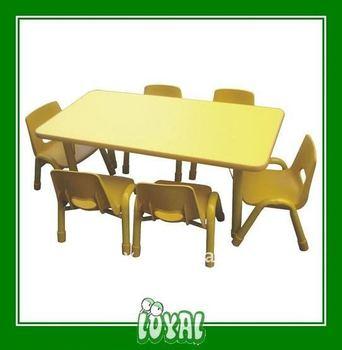 LOYAL Kids Furniture Outlet San Diego
