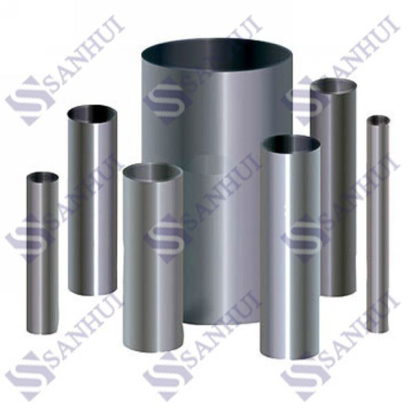 Hot Sale Niobium and Niobium Pipe with Best Price Per Kg or Pound