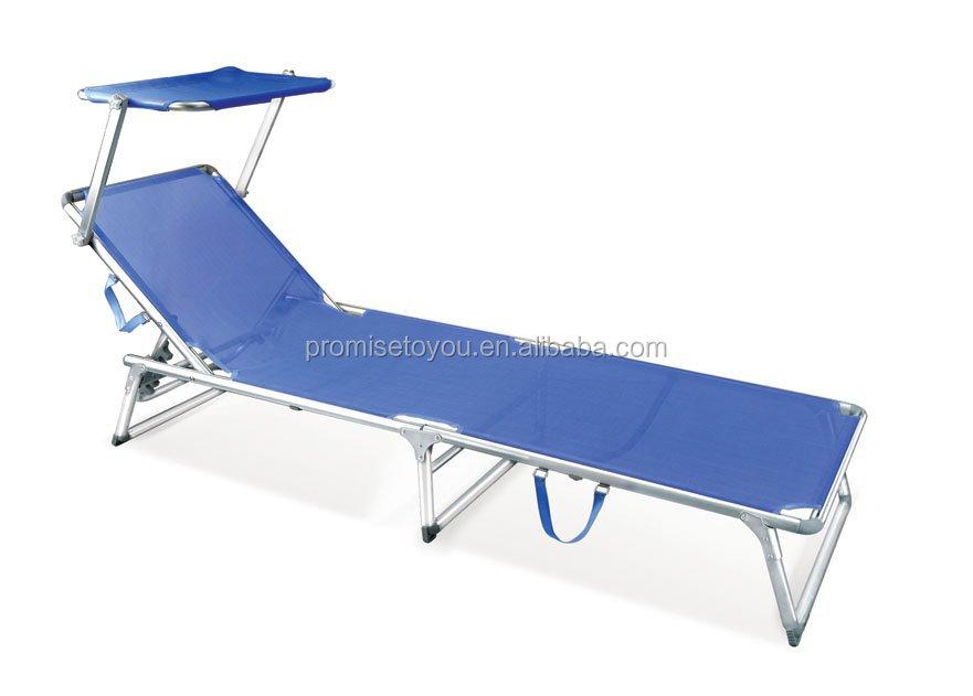 Beroemd Vind de beste strand ligbed opvouwbaar fabricaten en strand ligbed AQ33