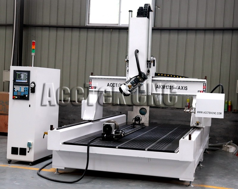 4 axis cnc router 1.jpg