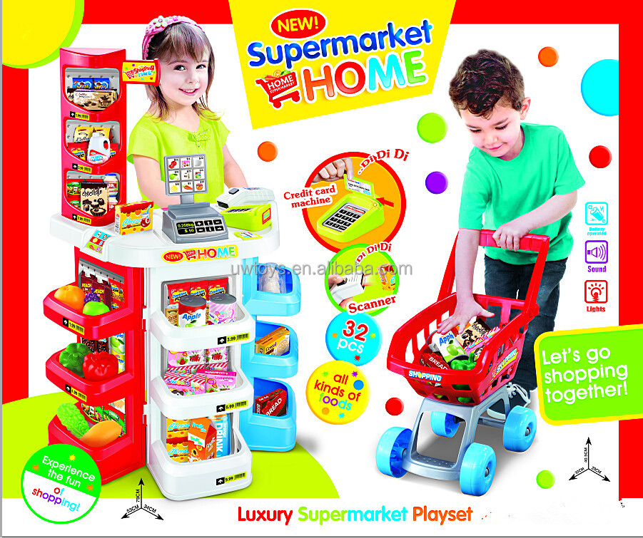 China wholesale market agents supermarket happy kid toy for promotion gifts