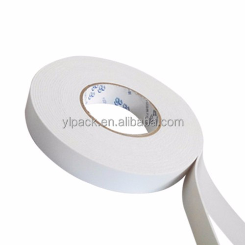 Strong sticky double Side Adhesive Tape