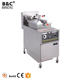 kfc chicken broaster ,kfc equipment ,electric pressure fryer (CE Approved)