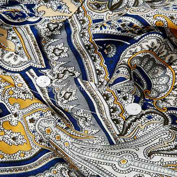 Alibaba China Apparel China Supplier Women Clothing Long Sleeve T ...