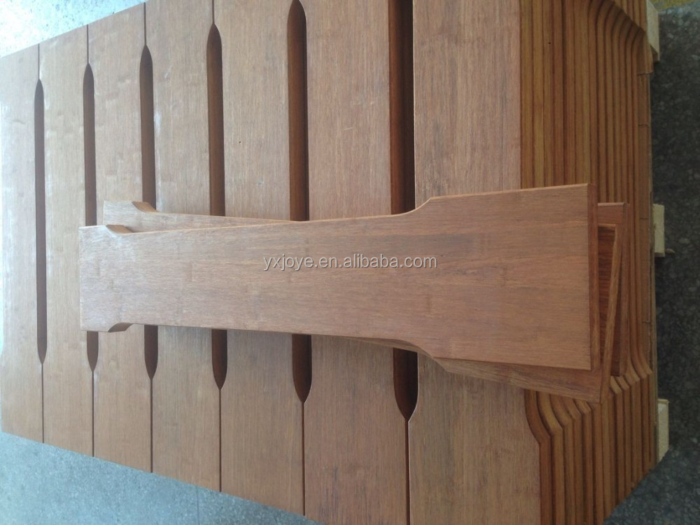 Hoge stabiele strand geweven bamboe paard stallen planken buy