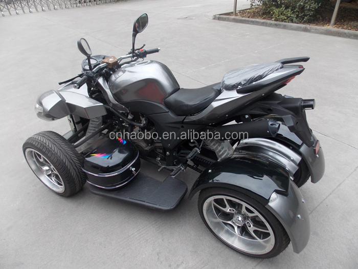 Cool Sports Atv 250cc With Eec For Sale - Buy Atv 250cc ...